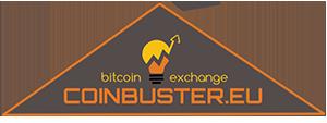 coinbuster.eu